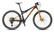 Mountainbike KTM SCARP SONIC 12
