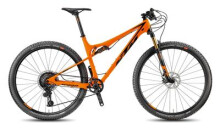 Mountainbike KTM SCARP PRESTIGE 12
