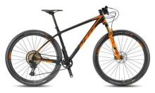 Mountainbike KTM MYROON SONIC 12
