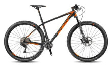 Mountainbike KTM MYROON MASTER 22