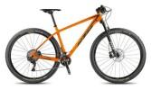 Mountainbike KTM MYROON ELITE 22