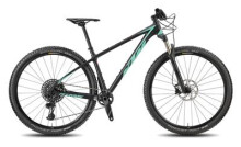 Mountainbike KTM MYROON GLORY 12