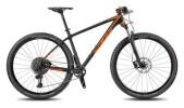 Mountainbike KTM MYROON PRO 12