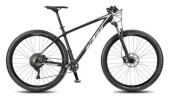 Mountainbike KTM MYROON COMP 11