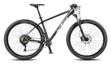 Mountainbike KTM MYROON COMP 11