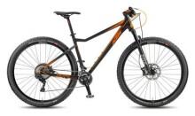 Mountainbike KTM ULTRA TEAM 29.22