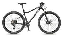 Mountainbike KTM ULTRA RIDE 29.22