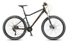 Mountainbike KTM ULTRA SPORT 27.30