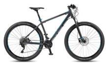 Mountainbike KTM ULTRA FLITE 29.30