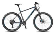 Mountainbike KTM ULTRA FLITE 27.20