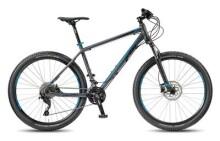Mountainbike KTM ULTRA FLITE 27.30