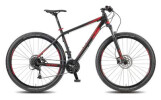 Mountainbike KTM ULTRA FUN 29.27