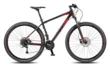 Mountainbike KTM ULTRA FUN 29.27