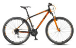 Mountainbike KTM CHICAGO 29.24 CLASSIC