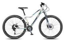 Mountainbike KTM BAGGY SUE 27.27