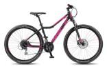 Mountainbike KTM PENNY LANE 27.24 Disc H