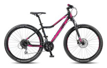 Mountainbike KTM PENNY LANE 27.24 Disc H