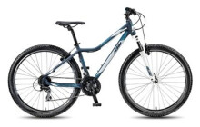 Mountainbike KTM PENNY LANE 27.24