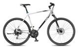 Crossbike KTM LIFE TRACK 24 DISC H