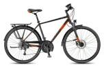 Trekkingbike KTM LIFE SPACE
