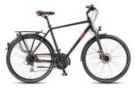 Trekkingbike KTM LIFE RIDE 24 DISC