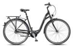 Citybike KTM CITY FUN 28.3