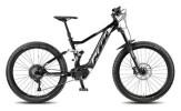 E-Bike KTM MACINA KAPOHO 274