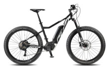 E-Bike KTM MACINA FOGO 273