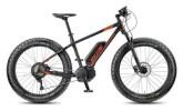 E-Bike KTM MACINA FREEZE 261