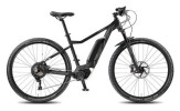 E-Bike KTM MACINA MIGHTY 291