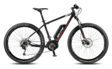 E-Bike KTM MACINA FORCE 292