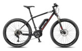 E-Bike KTM MACINA FORCE 272