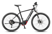 KTM MACINA CROSS XT 11 CX5