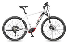 E-Bike KTM MACINA CROSS 11 CX5