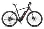E-Bike KTM MACINA CROSS 10 CX5