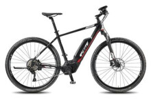 E-Bike KTM MACINA CROSS 10 CX5