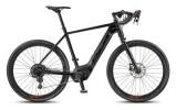 E-Bike KTM MACINA FLITE 11 CX5