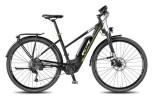 E-Bike KTM MACINA SPORT 9 CX5