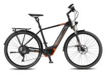 E-Bike KTM MACINA STYLE XT 11 CX5