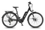 E-Bike KTM MACINA TOUR 10 P5