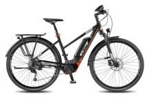 E-Bike KTM MACINA FUN 9 P5