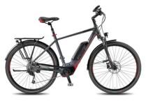 E-Bike KTM MACINA FUN 9 P4