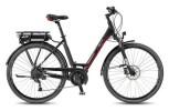 E-Bike KTM MACINA JOY 9 A3