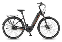 E-Bike KTM MACINA EIGHT DISC P5
