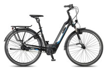 E-Bike KTM MACINA EIGHT PLUS P5