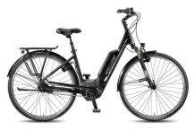 E-Bike KTM MACINA EIGHT XL P5