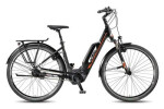 E-Bike KTM MACINA CITY 8 RT A5