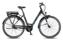 E-Bike KTM MACINA CLASSIC 8 A+5