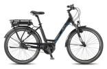 """E-Bike KTM MACINA CLASSIC 8 A+5 26"""""""