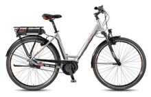 E-Bike KTM MACINA CLASSIC 8 RT A4